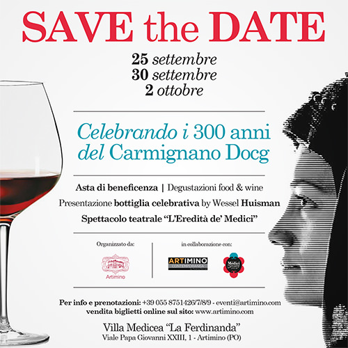 save-the-date_guest_300-anni-del-carmignano