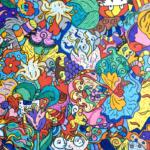 L'arte risveglia l'anima_quadro3